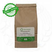 Спельтовие висівки в пакеті 600 г  без ГМО
