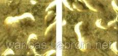 """Мозаика """"Сусальное золото"""" под стеклом PG8002(волн.)-2 х 2 см"""