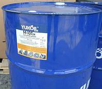 Масла и смазки Юкойл (Yukoil)