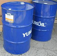 Масло М-10Г2к (200 л) Юкойл, фото 1