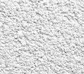 """Штукатурка """"камінцева"""" (зерно 1,5мм) біла"""