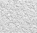 """Штукатурка """"камінцева"""" (зерно 1,5мм) біла, фото 1"""