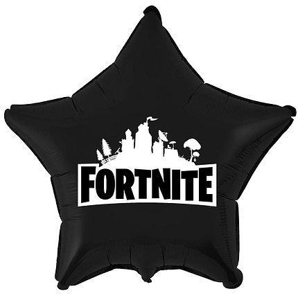 Гелеві кульки Fortnite, Brawl Stars та ін