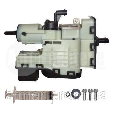 Модуль подачи AdBlue AТТ 3130035 Sprinter OM642 от 2006 года / Crafter 2.5 TDI 2006-2011 гг.  OE: 0024704994.