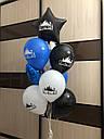 Гелеві кульки Fortnite, Brawl Stars та ін, фото 3