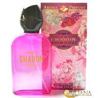 Туалетная вода AROMA PERFUME CHARON