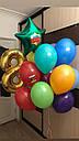 Гелеві кульки Fortnite, Brawl Stars та ін, фото 4