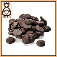 Шоколад Черный 72%, 500 г, Бельгия, Cargill