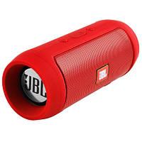 Bluetooth-колонка JBL CHARGE