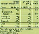 Курка Knorr Fix з трав'яним кремом, фото 4