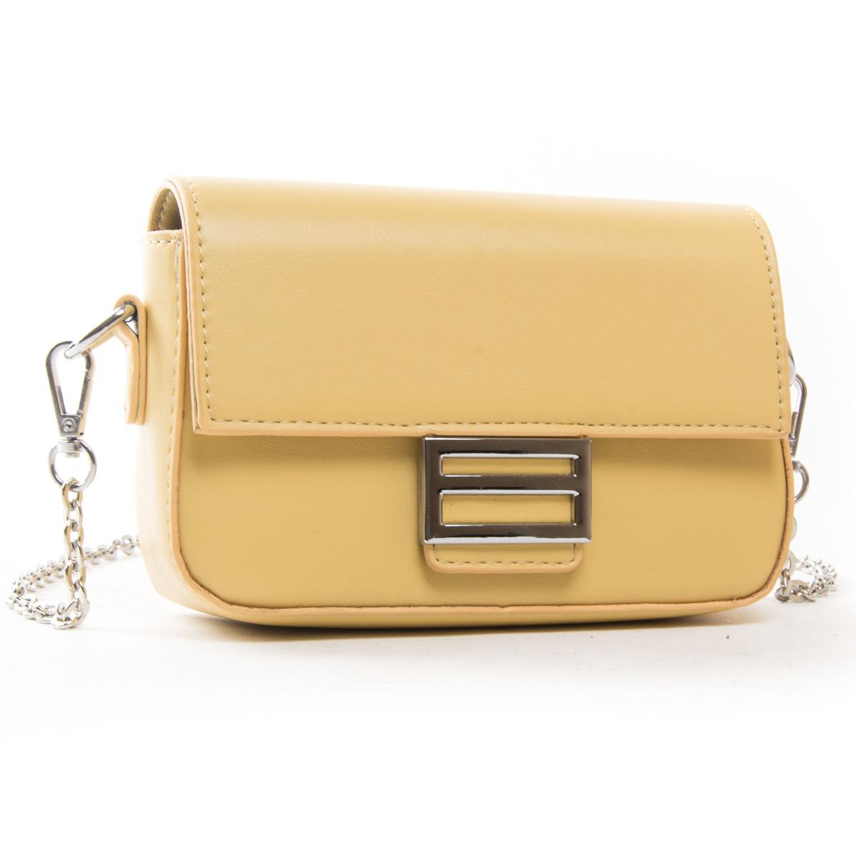 Женская сумочка/клатч эко-кожа  FASHION опт/розница