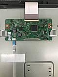 Матриця для телевізора 32 LC320WXN (SC) (C1) від LG TOSHIBA 32AV833G . Екран, фото 3