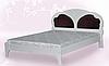 Ліжко Л-214 (160х200) Скіф купити в Одесі, Україні