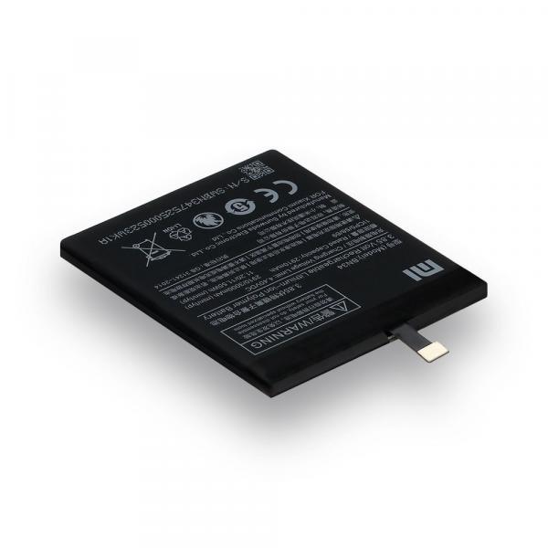Аккумулятор Xiaomi BN34 / Redmi 5A