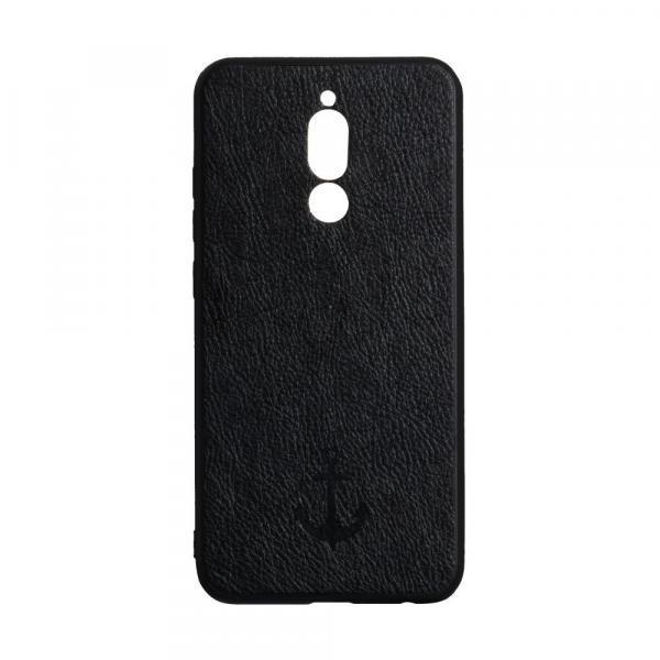 Чохол Anchor for Xiaomi Redmi 8