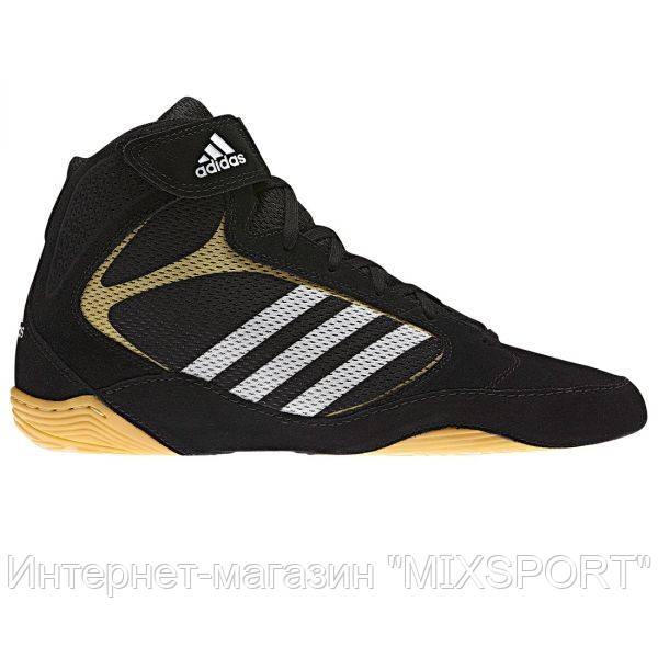 """Борцовки Adidas """"PRETEREO.2"""""""