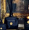 Rituals. Аромадіффузори для приміщення з паличками. Ritual of Sacred Saffron. Виробництво Нідерланди. 450 мл., фото 5