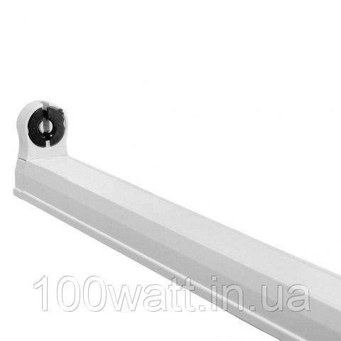 Світильник лінійний балка HANDLE-30W під люмінесцентну лампу Т8 30W 57088