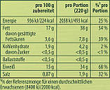 Приправа Knorr Fix для хрусткого смаженого курчати, фото 3