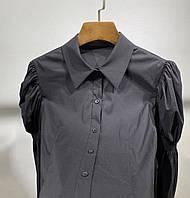 Сорочка подовжена, фото 1