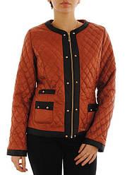 Куртка женская Amazonka скидка