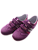 Кроссовки для девочки Bebetom 2111-682 размер 34, фото 2
