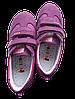 Кроссовки для девочки Bebetom 2111-682 размер 34, фото 3