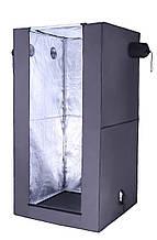 Гроубокс Джин 600*600*1400