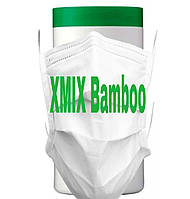 Ботокс для восстановления волос Xmix Bamboo 500 г