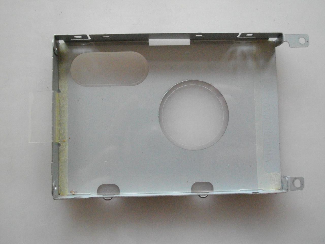 Кишені Корзина HDD Acer Aspire 5742G, 5742, PEW71