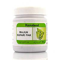 Маджун Супари Пак , Хамдард / Hamdard Majun Supari Pak 150 gm