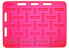 Панель для сортировки и перегона свиней 94х76х3 см (средняя) KERBL