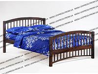 Полуторные кровати Артемон-в