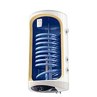 Комбинированный водонагреватель Tesy Modeco Ceramic 100 л, сухой ТЭН 2х1,2 кВт (GCV9SL1004724DC21TS2RCP)
