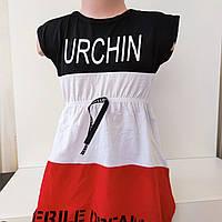 """Платье для девочки """"AKKY"""". Возраст 1-4 года, фото 1"""