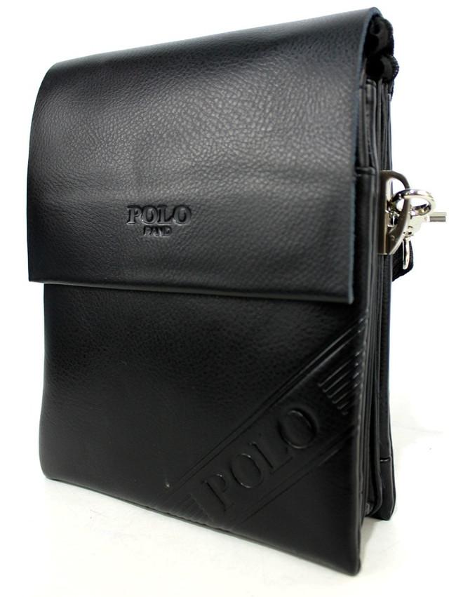 Сумка-планшетка для мужчин YR 6601-1