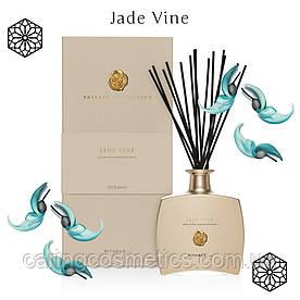 Rituals. Аромадіффузори для приміщення з паличками. Rituals of Jade Vine.Виробництво Нідерланди. 450 мл
