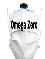 Omega Zero Нанопластика, 1 л