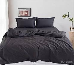 ТМ TAG Комплект постельного белья R-T9108