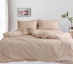 ТМ TAG Комплект постельного белья R-T9117