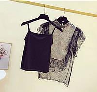 Блуза жіноча, фото 1