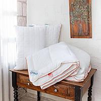 Одеяло Othello - Tempura антиаллергенное 195*215 евро, фото 1