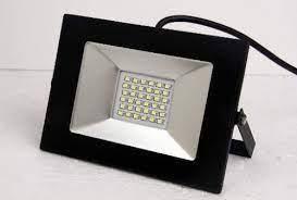 Прожектор LMP72-30