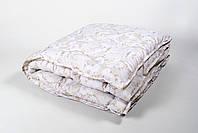 Одеяло Lotus - Softness Buket 170*210 двухспальное