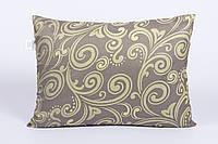 Подушка Iris Home - Life Collection Scroll 50*70
