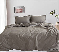 ТМ TAG Комплект постельного белья R-T9116