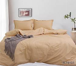 ТМ TAG Комплект постельного белья R-T9107