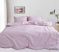 ТМ TAG Комплект постельного белья R-T9122