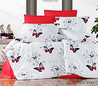 ТМ TAG Комплект постельного белья G10569/1