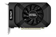 GF GTX 1050 Ti 4GB GDDR5 StormX Palit (NE5105T018G1-1070F)